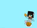 UniqueKittyChan avatar