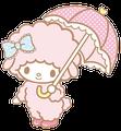 pretty lamb avatar