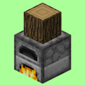 Timber Forge avatar