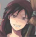 Memelord_God avatar