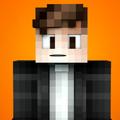KresyX avatar