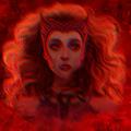 Jxelio avatar