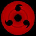 Cadopotato avatar