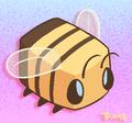 Tri445 avatar