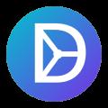 DerasLTU avatar