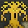Mantis999 avatar