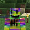 landoe avatar