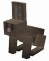 DraggyPigeons avatar