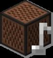 NoteBlockStudio avatar