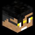 Vexnorz avatar