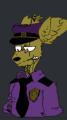 SpringtrapGreen avatar
