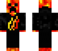 TerrficDragon402 avatar