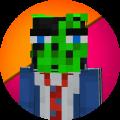 Nekoma avatar