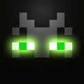 mattbatwings avatar