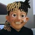 DonMassimiliano avatar