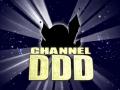 ChannelDDD avatar