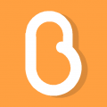 Brady080808 avatar