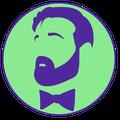 bowtiedaniels avatar