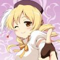 captaingrovylevgc avatar