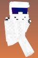 Joshatdot avatar