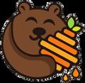 Deberenzijncool avatar