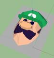 M4m4 avatar