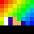 Rainbowguy_ avatar