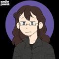 Jecre avatar