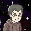 Alfestone avatar