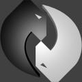 shade_grey avatar