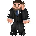 Jax Arkon avatar