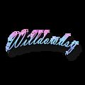 willdowdsy avatar