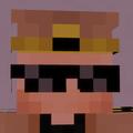 WesselTheBeast avatar