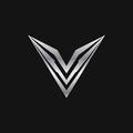 Vampaa avatar