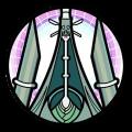 wujichen158 avatar