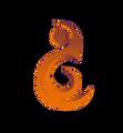 KoraProjects avatar