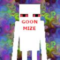 Goonmize avatar