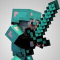 Astylow avatar
