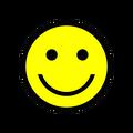 A-MIG avatar