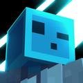 9redwoods avatar
