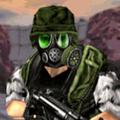 GratefulName avatar