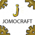 ttv_jomo607 avatar