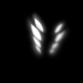 Void7327 avatar