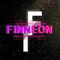 F1nneon avatar