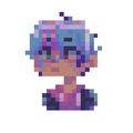 bluetatu avatar