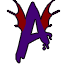 AnimaNetwork avatar