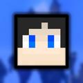 Ryverse avatar