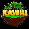 Kawhi avatar