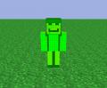dempseymc avatar