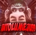 AntoLuMeju99 avatar